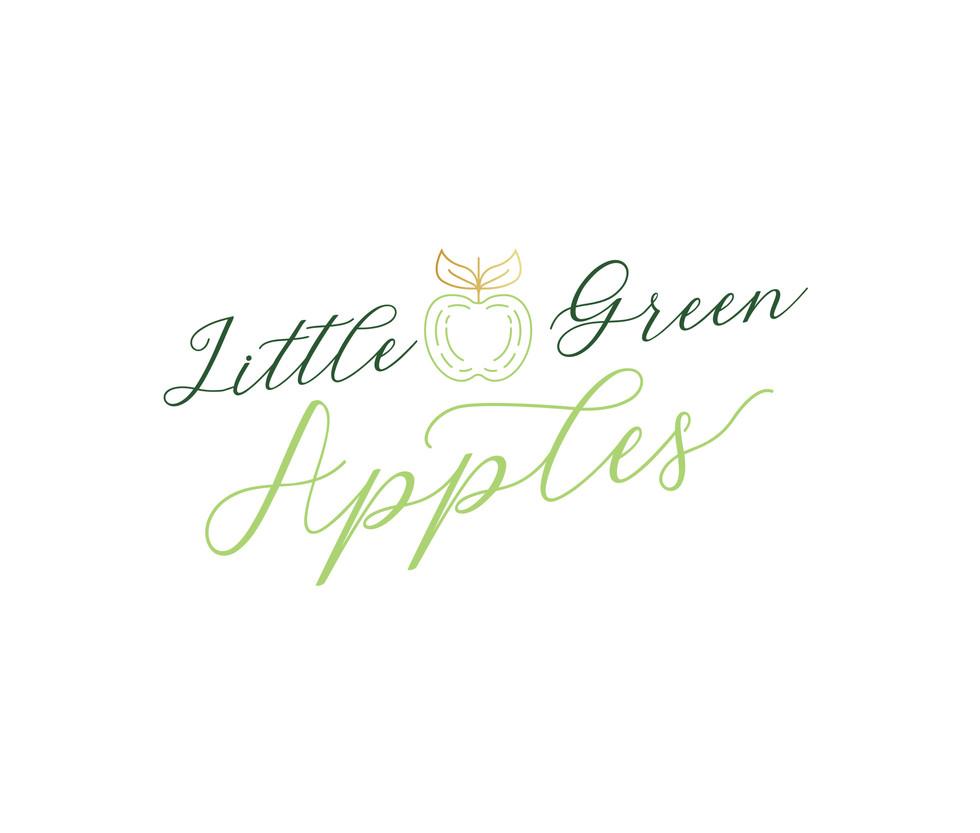 Little Green Apples Logo_RGB.jpg
