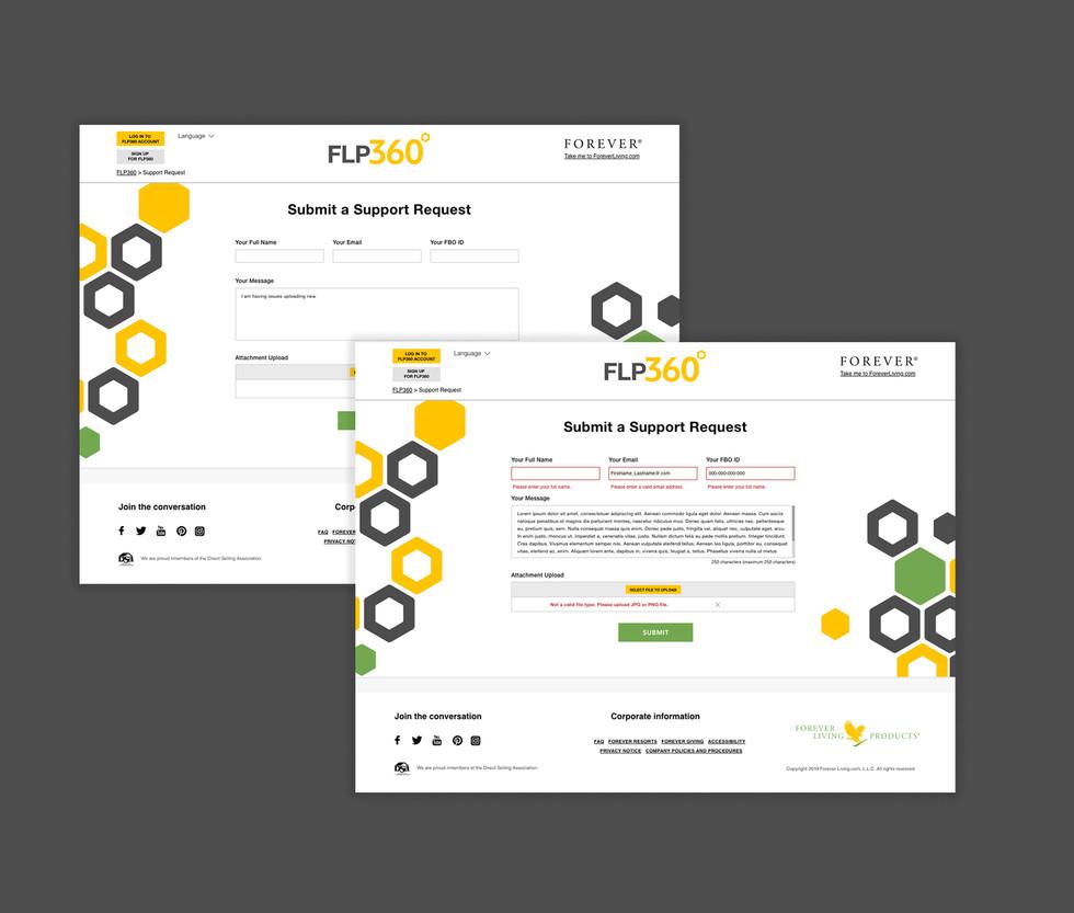 FLP360_Support Form.jpg