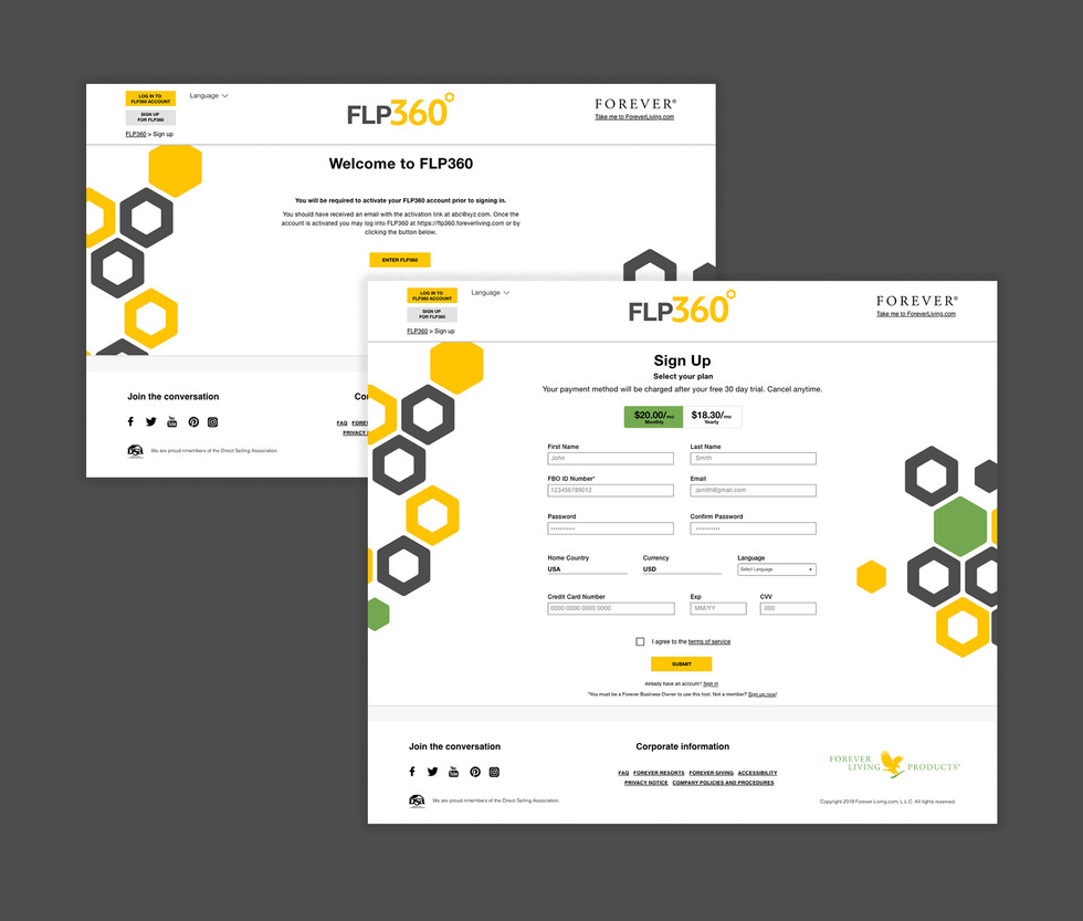 FLP360_Sign Up.jpg
