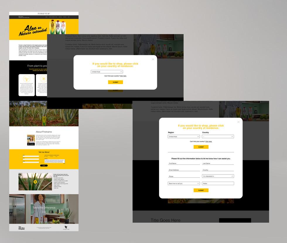 Social Sales Mockup-2.jpg