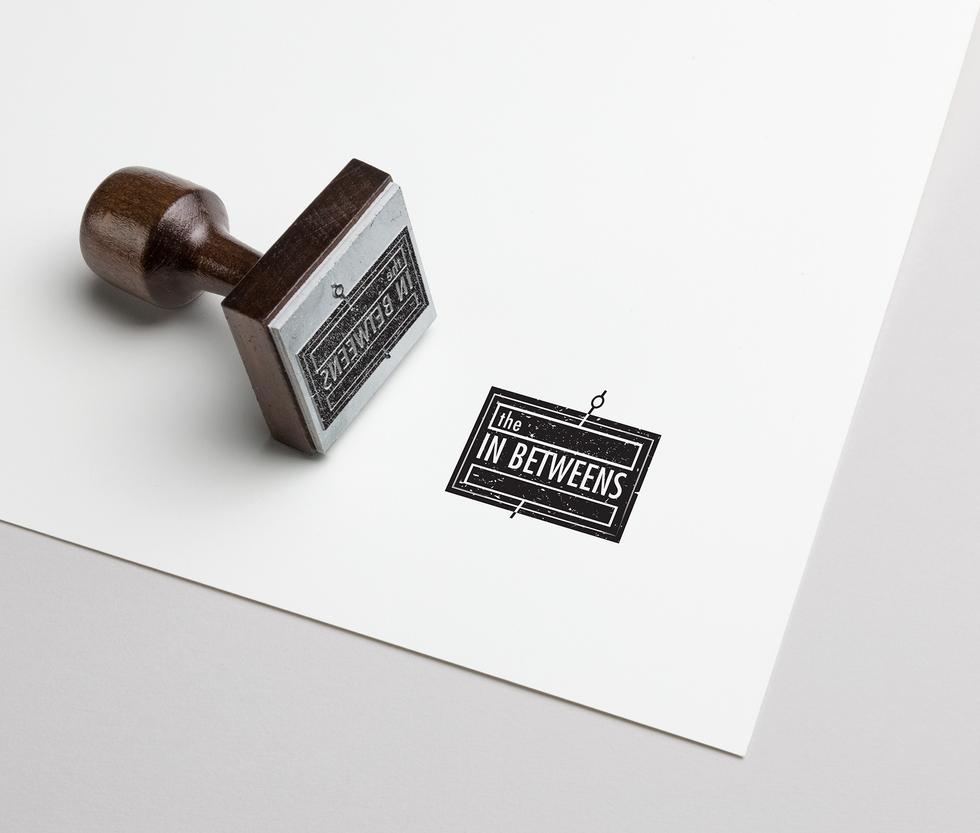 stamp-mockup.png