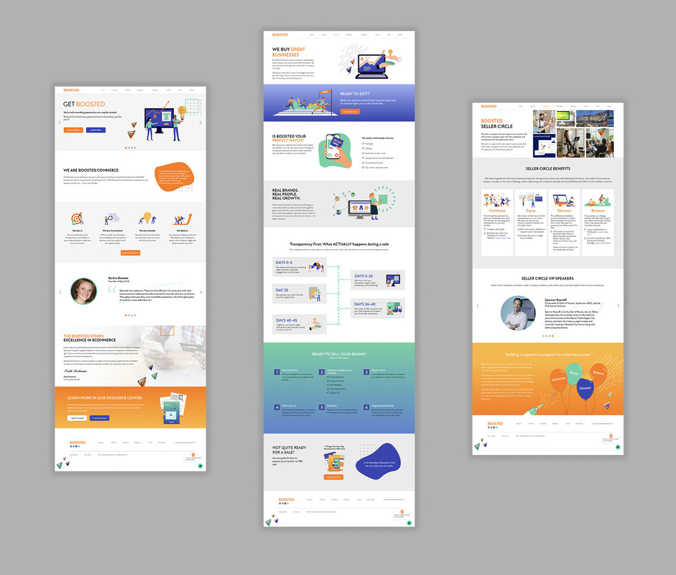 Boosted Website-2.jpg
