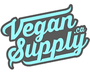 Vegansupply.ca