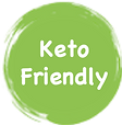 Ketofriendly.png