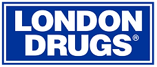 London_Drugs_Logo.png