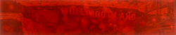 (hollywoodland) michael cook
