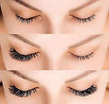 Eyelash extensions truly do make all the