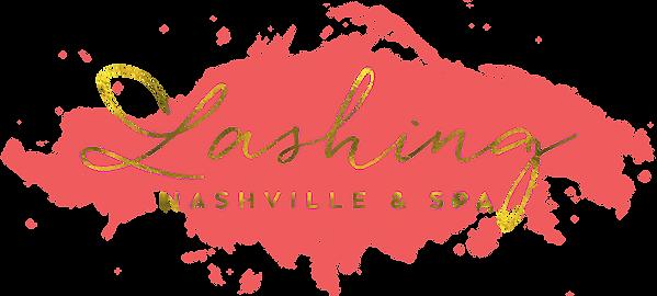 Lashing Main Logo.png
