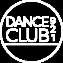 DanceClub921_logo_whitestroke.png