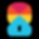 sunzee_logo_210_205x_2x.png