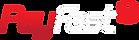 PayFast-logo-lack-bg-1.png