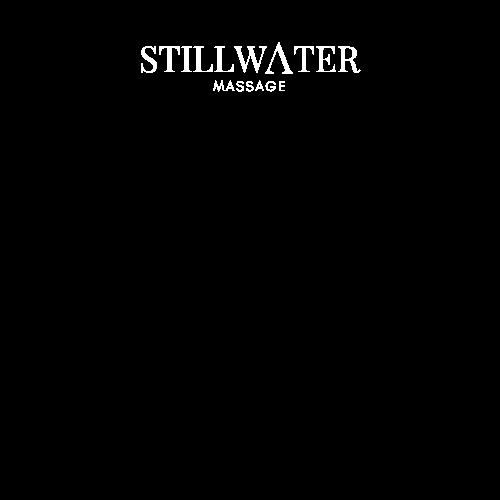 STILLWATER fav logo V11.png