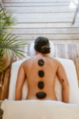 2019-06-01 still water massage-150.jpg
