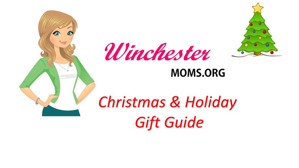 Christmas & Holiday Gift Guide