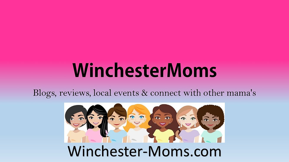 WinchesterMoms LOGO new.jpg
