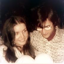 Dec 1974_edited_edited.png