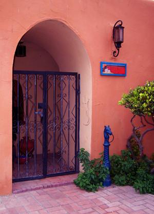 mesillia door 2.jpg