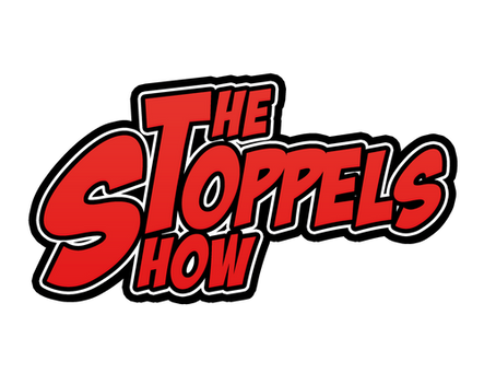 Welcome to The Stoppels Show!