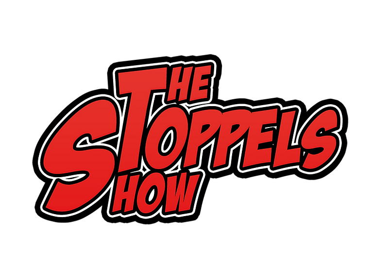 stoppels-show-red-100.png