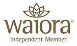 waiora_independent_member_logo_color.jpg