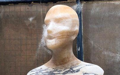 Daniel-Silver-After-Bath-Mannequins-Marb