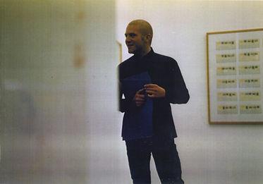 Moretti Boetti 13.jpeg