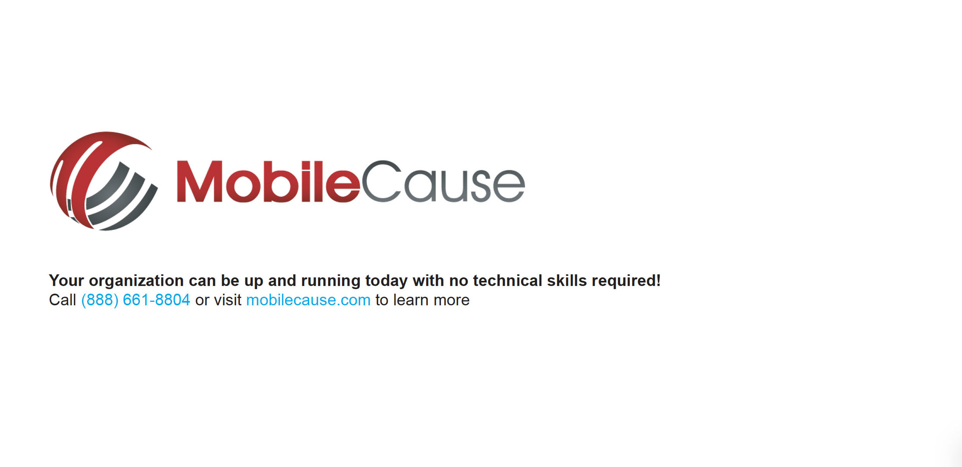 mobilecause-healthcare-19.jpg
