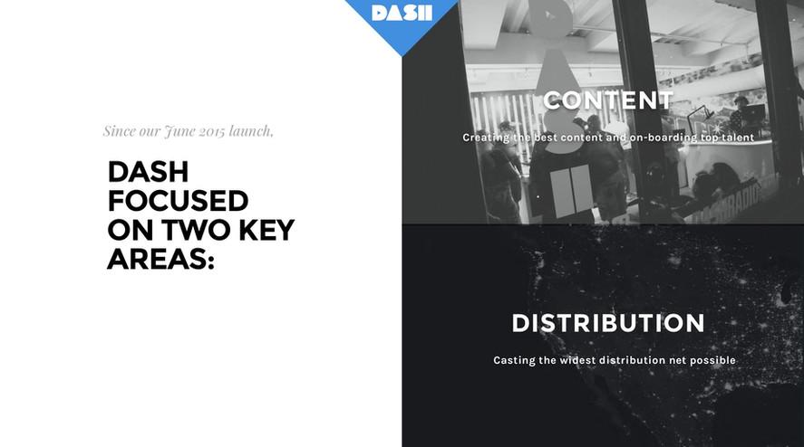 Dash-Deck-2018-3.jpg