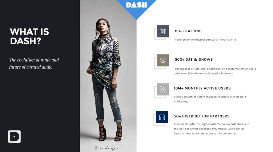 Dash-Deck-2018-2.jpg