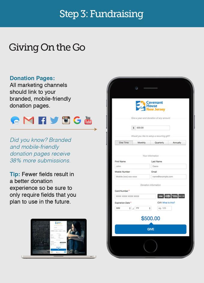 Mobile_Fundraising_Guide-9.jpg