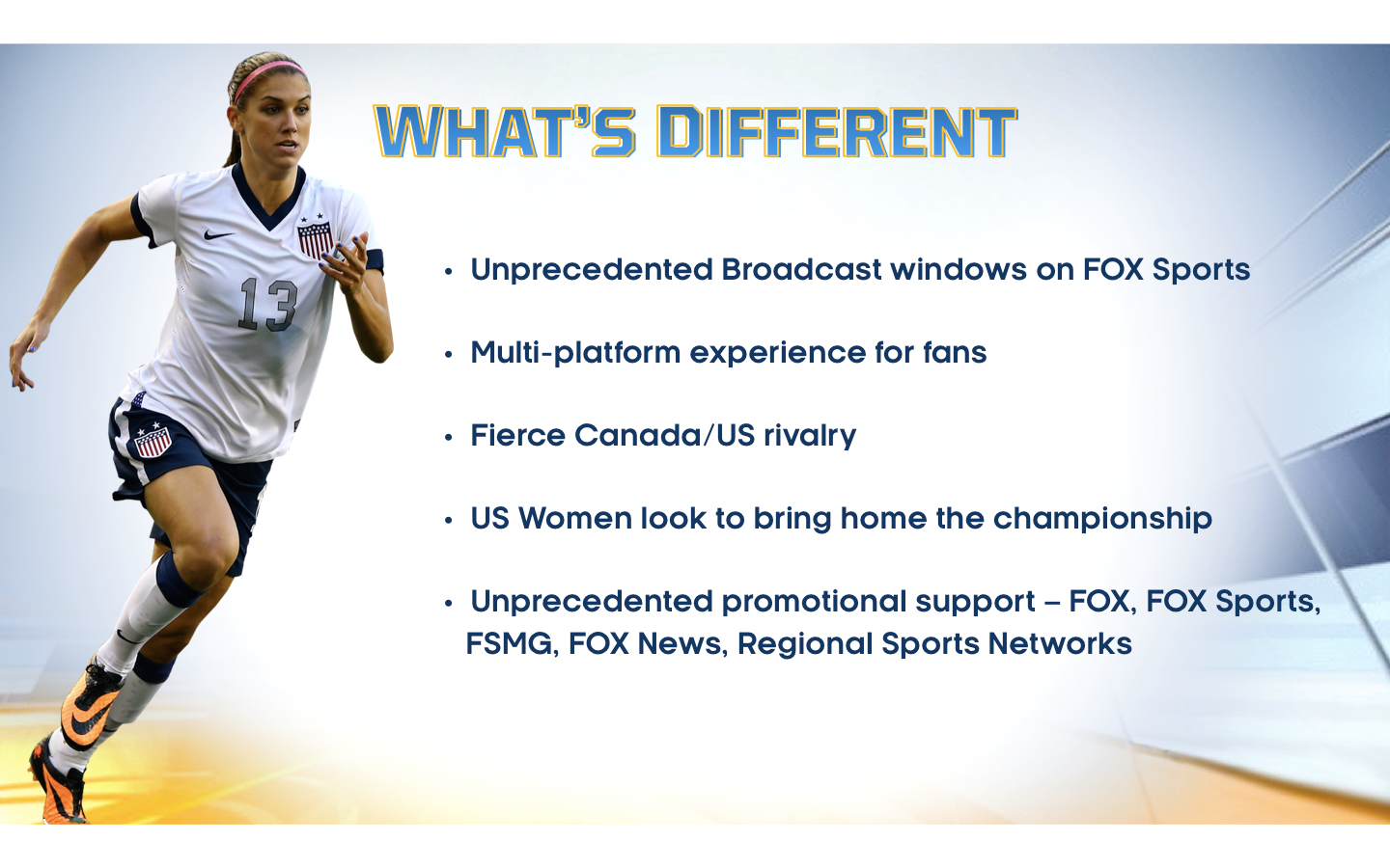FIFA_on_FOX-4.png