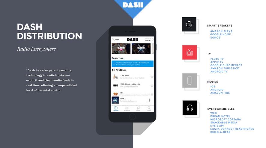 Dash-Deck-2018-9.jpg