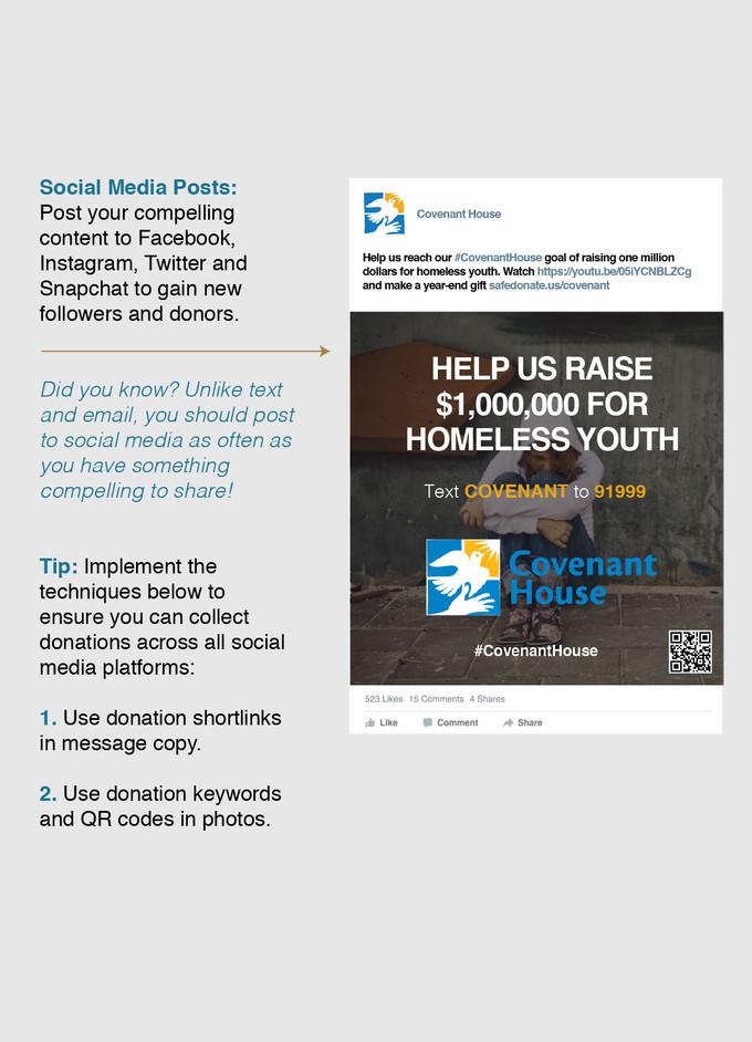 Mobile_Fundraising_Guide-7.jpg