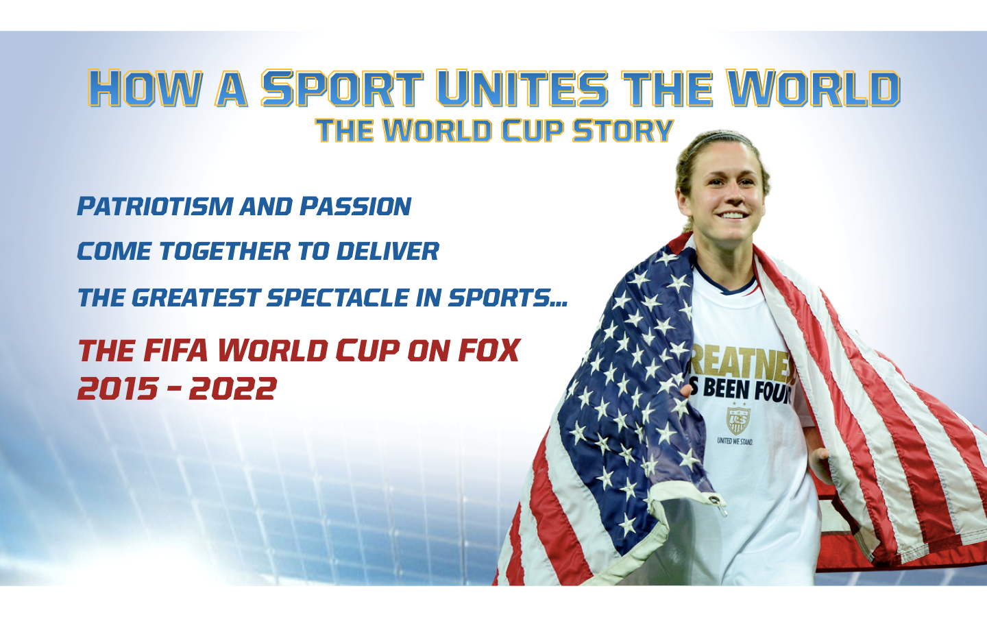 FIFA_on_FOX-2.png