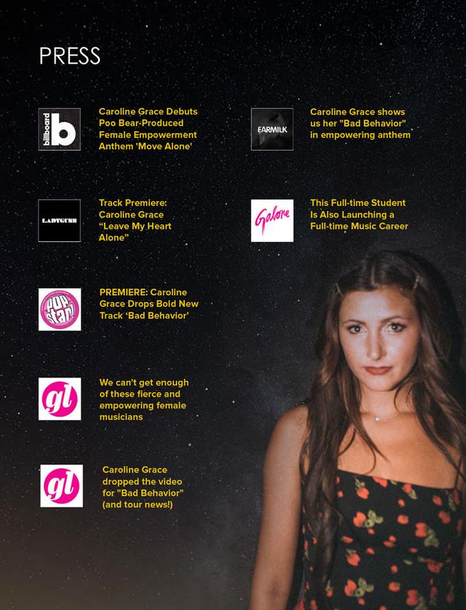 Caroline_Grace-EPK-5.jpg