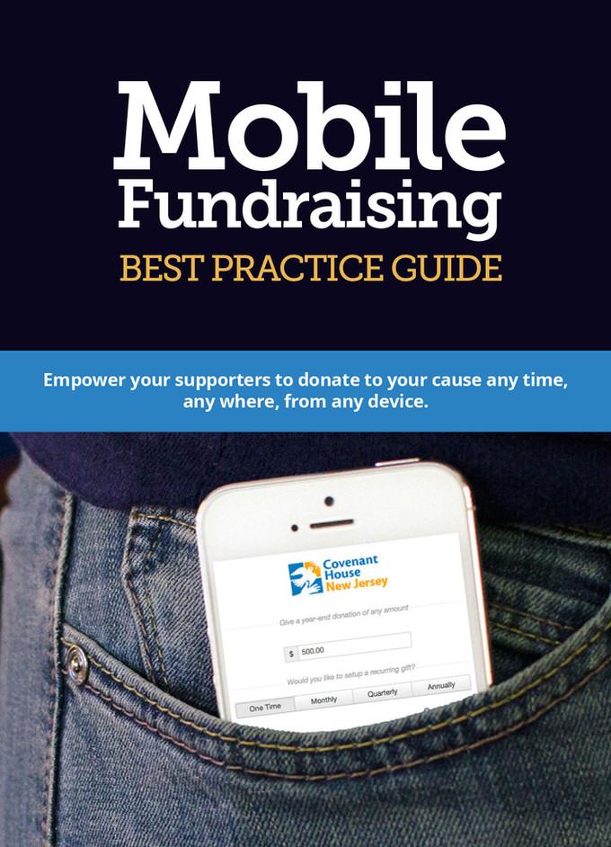 Mobile_Fundraising_Guide-1.jpg