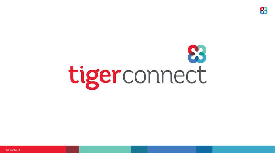 TigerConnect-HIMSS_2020-v5-1.jpg