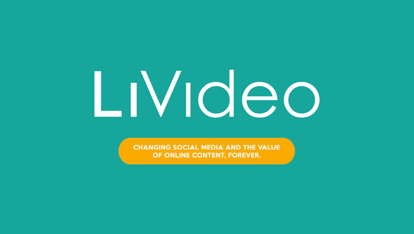 LiVideo-Deck-1.jpg
