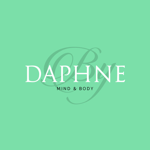By Daphne