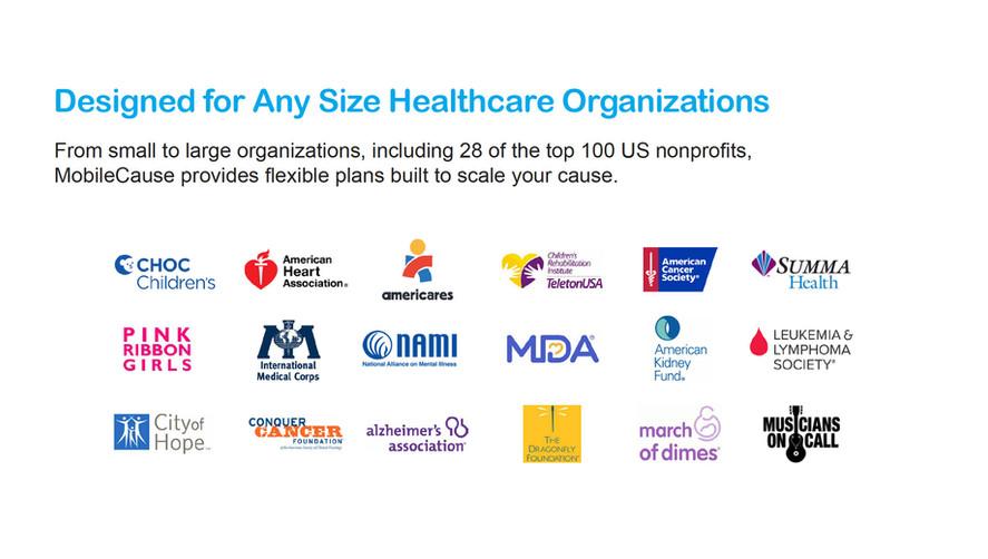 mobilecause-healthcare-2.jpg