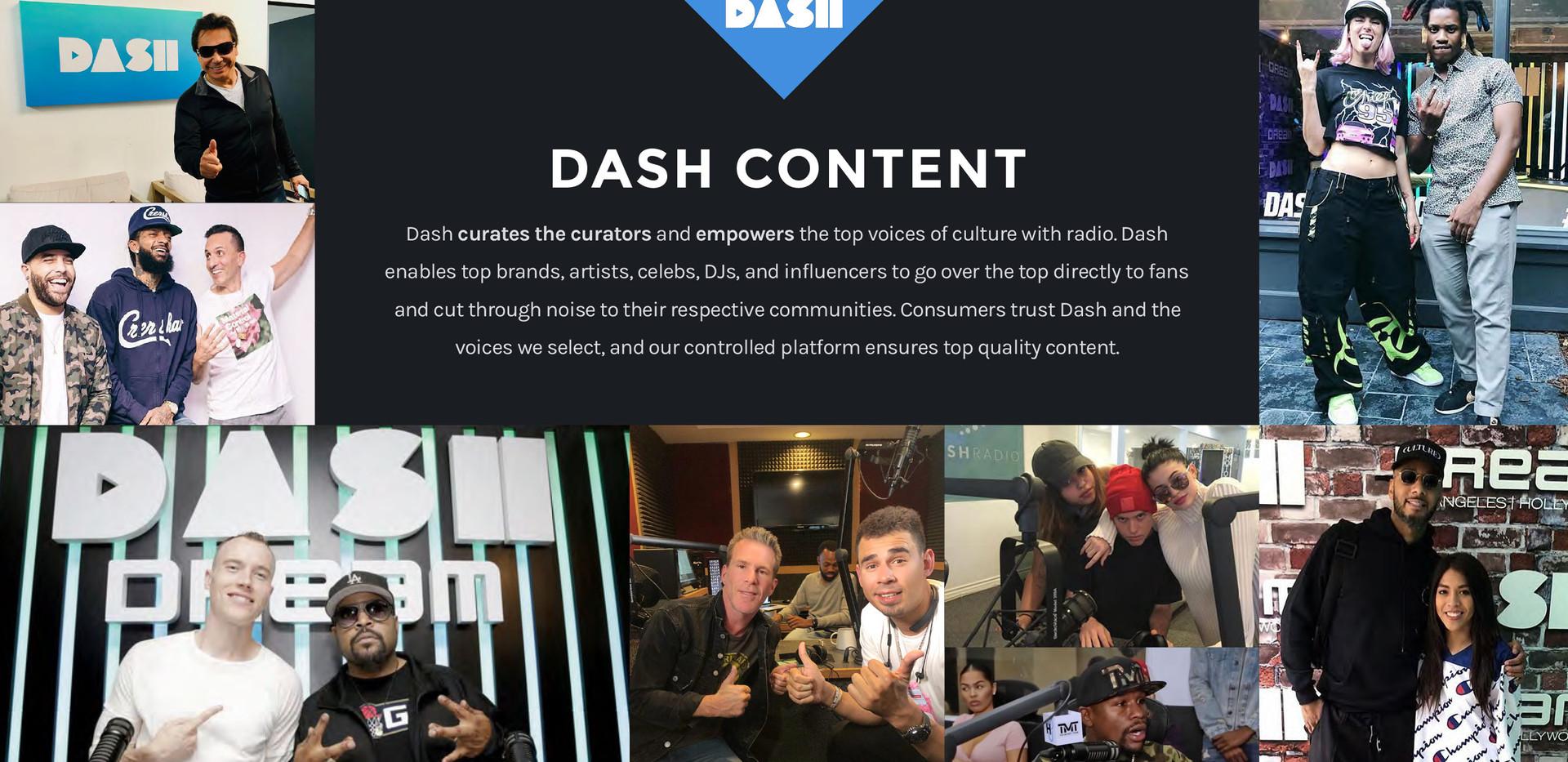 Dash-Deck-2018-6.jpg