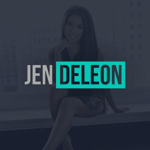 Jen DeLeon