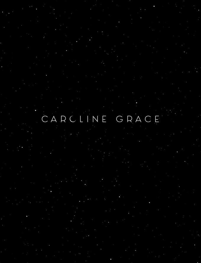 Caroline_Grace-EPK-1.jpg