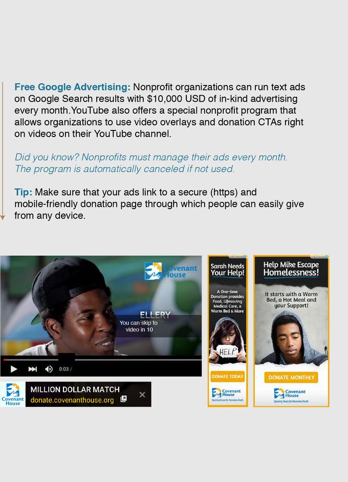 Mobile_Fundraising_Guide-8.jpg