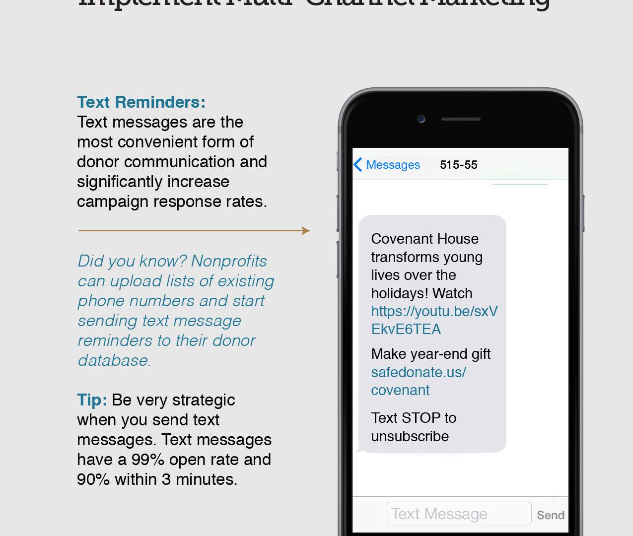 Mobile_Fundraising_Guide-5.jpg