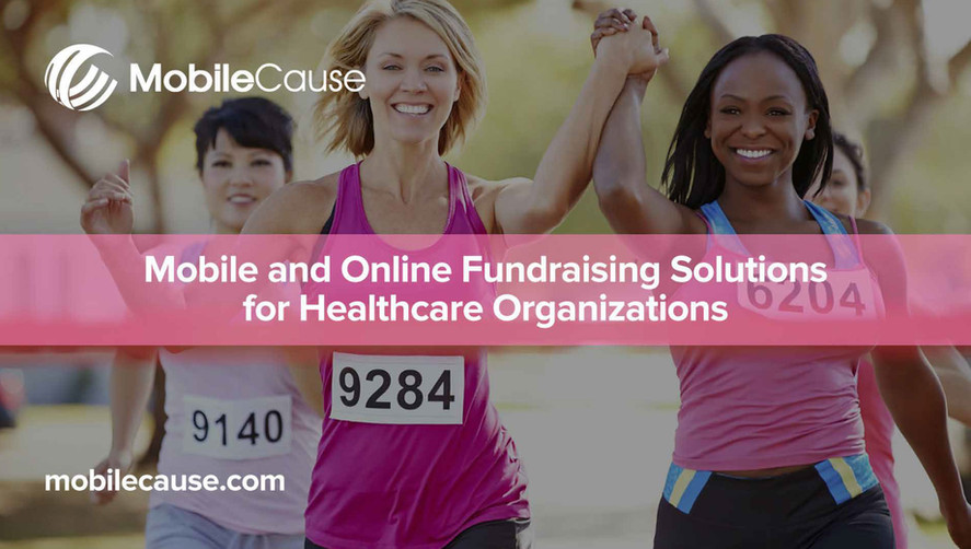 mobilecause-healthcare-1.jpg
