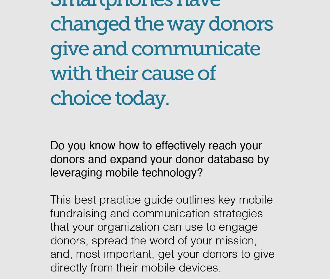 Mobile_Fundraising_Guide-2.jpg