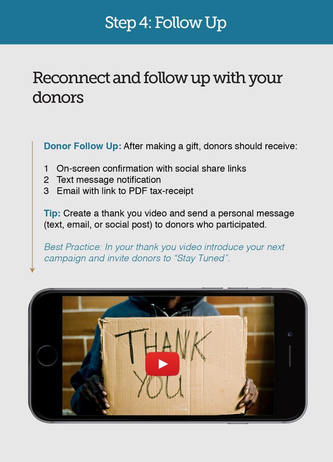 Mobile_Fundraising_Guide-10.jpg