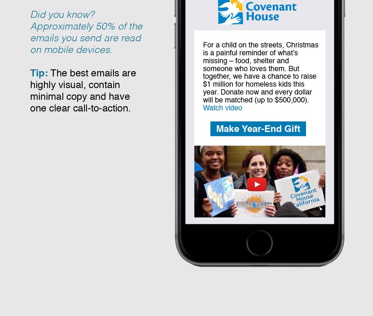 Mobile_Fundraising_Guide-6.jpg