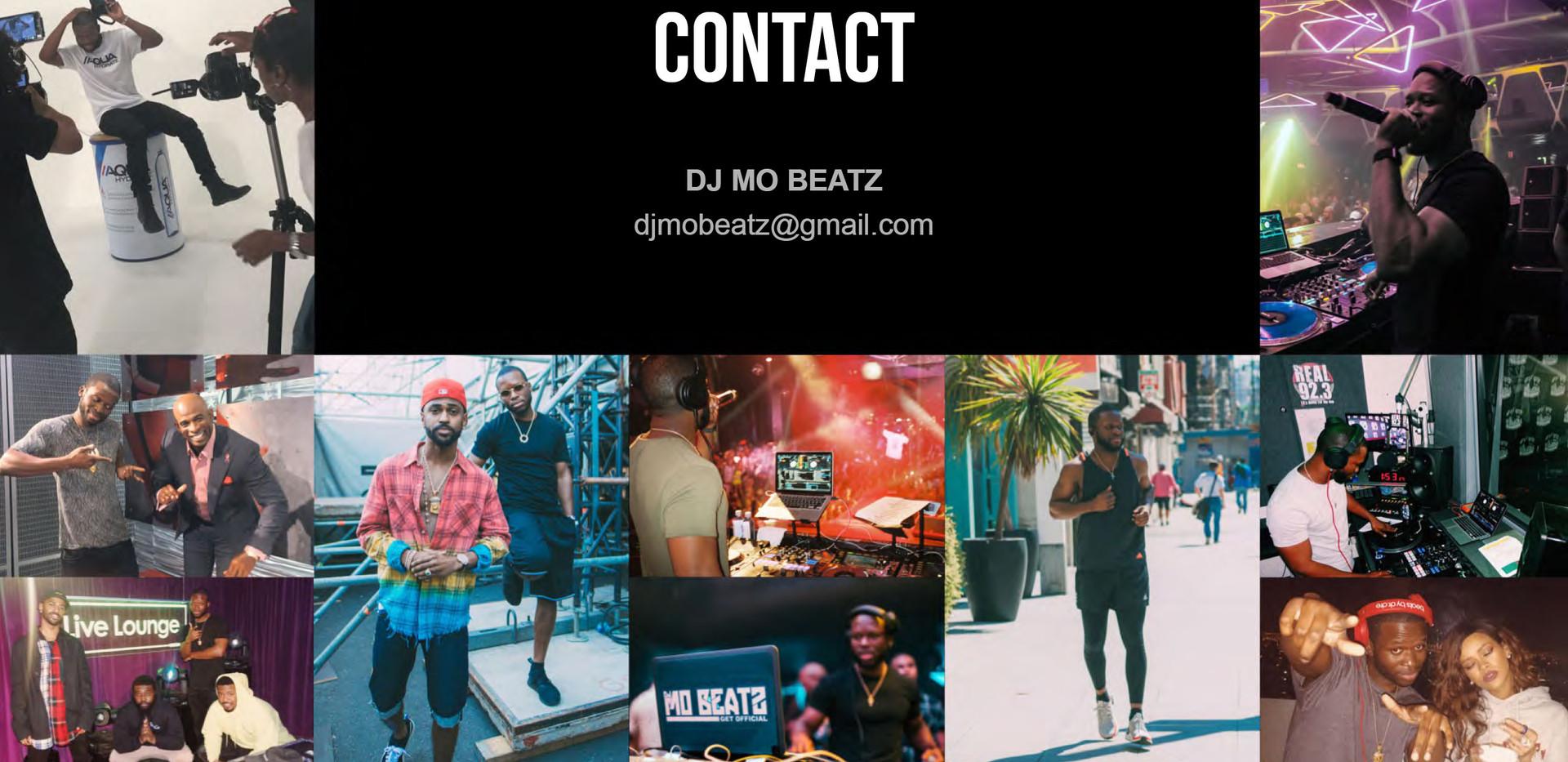 DJ_Mo_Beatz-8.jpg